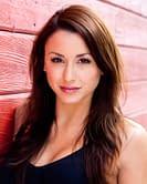 Michelle-Borromeo-Actor-Headshots-Vancouver-BC20110408_0030
