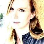 Jennifer Wheleer