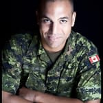 066Royal New Westminster Army Portraits1