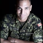 Veteran Portrait Project Master Image copy