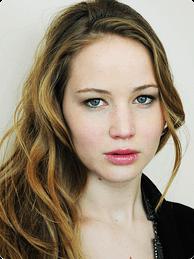 Jennifer-Lawrence courtesy celebs venue