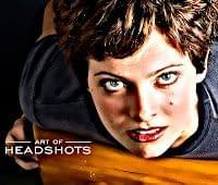 Copy of HEADSHOTS 6