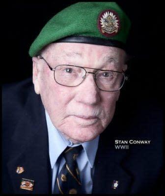 Stan-Comway-WWII-Veteran