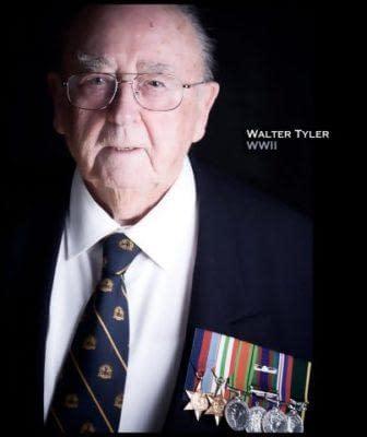 Walter-Tyler-WWII-Veteran