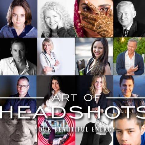 cropped-Art-of-Headshots-Facebook-Logo.jpg
