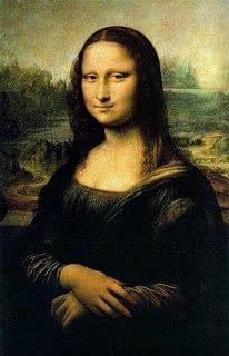385px Mona Lisa1
