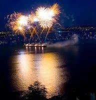 VancouverFireworks026