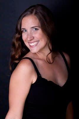 Becky MacQuarrie Headshots014WEB