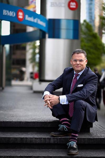 Mike-Bonner-Headshot for Bank of Montreal