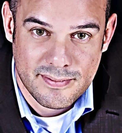 Carlos Taylhardat
